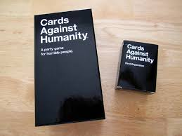 cards against humanity expansion cards against humanity expansion guys