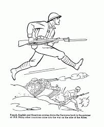 war 1 coloring pages cool coloring war 1 coloring