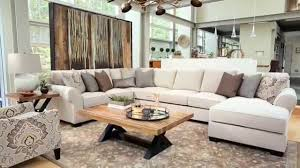 ashley furniture homestore wilcot sectional sofa ideas for the