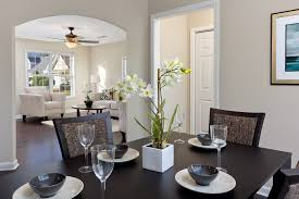 decor top decorating living room dining room combo room design
