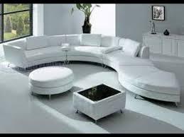 Modern Furniture Houston Furniture In Houston YouTube - Houston modern furniture