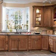 mission cabinets kitchen kitchen cabinets mission style kitchens kitchens and house