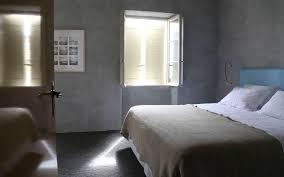 chambres d hotes arles chambre d hôte le collatéral à arles le fooding