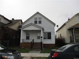 for 65k which home would you choose curbed detroit