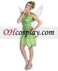 Shop Halloween Costumes Neverland Fairy Cosplay Halloween Costumes Store