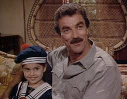 magnum pi year magnum p i to be rebooted as longoria looks to produce