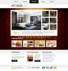 home design free website interior design web pages christmas ideas the latest