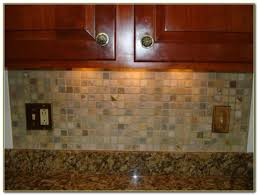 home depot kitchen backsplash kitchen backsplash tiles home depot tiles home decorating