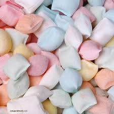 pillow mints pillow mints candy groovycandies online candy store