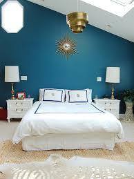 muri colorati da letto consigli per la casa e l arredamento pareti carta da zucchero