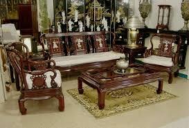 living room sets nj interior design