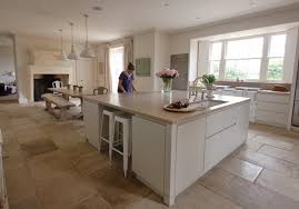 Bespoke Kitchen Design Kitchen Design Advice Bespoke Kitchen Design Bespoke Kitchen