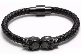 bracelet skull images The skull bracelet marssos jpg