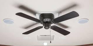 Ceiling Fan Features 2016 Jay Flight Bungalow Travel Trailer Jayco Inc