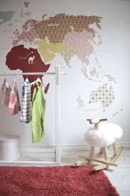 Wall Mural Ideas 68 Best Kid S Room Wall Mural Ideas Images On Pinterest