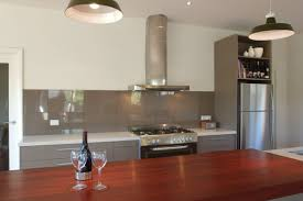 designer kitchen splashbacks kitchen splashbacks google search kitchen pinterest layout