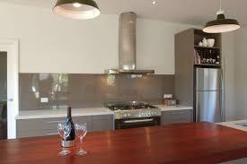 kitchen splashbacks google search kitchen pinterest layout