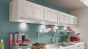palette de couleur pour cuisine palette de couleur pour cuisine lot central en palette u in