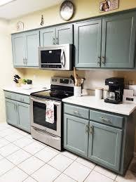 valspar kitchen cabinet paint white furniture hustlers kitchen cabinet refresh breaking