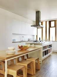 best 25 island bench ideas on pinterest minimalist island