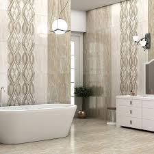 nitco bathroom tiles