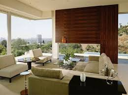 Fantastic Contemporary Interior Design Ideas Contemporary Living - Contemporary interior design ideas for living rooms