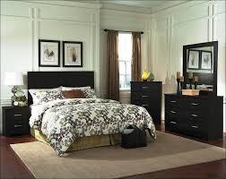 furniture awesome sofia vergara in bed sofia vergara furniture