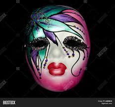 masks for mardi gras mardi gras mask image photo bigstock
