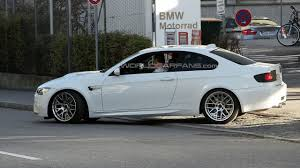 100 reviews 2010 bmw m3 coupe on margojoyo com