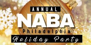 naba serves pre thanksgiving dinner tickets wed nov 22 2017 at