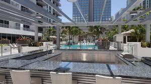 lexus north miami address downtown luxury miami fl apartments monarc at met3