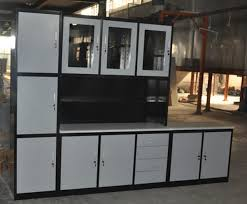 Selling Used Kitchen Cabinets by South Africa Selling Modern Metal Kitchen Cabinet Buy