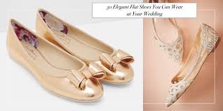 wedding shoes hk badgley mischka and breakfast hk