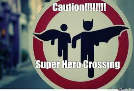 Batman And Robin Memes - batman y robin meme maker