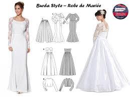 mariage couture de pdf