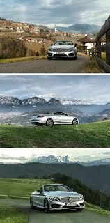 mercedes c class fuel economy 8 best images about mercedes c 43 cabrio on