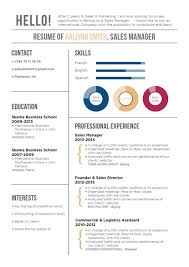Powerpoint Resume Template 100 Cv Powerpoint Cv Nonformal Yang Menarik Creative Ideas