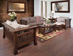 Southland Flooring Supply Lexington Ky by South Fork Furniture Amish Handcrafted Furniture Liberty Ky