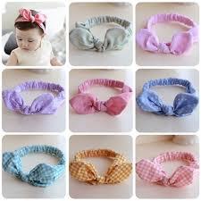 how to make baby hair aliexpress buy 1pc kawaii baby toddler girl kids bow