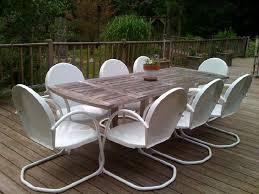 Old Metal Patio Furniture Patio Stunning Metal Patio Chairs Metal Patio Chairs Clearance