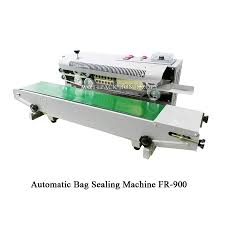nitrogen sealing machine nitrogen sealing machine suppliers and