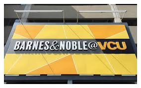 Barnes Noble Richmond Va Barnes U0026 Noble Vcu Home Facebook