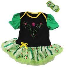 my first halloween onesies amazon com baby princess coronation costume clothing