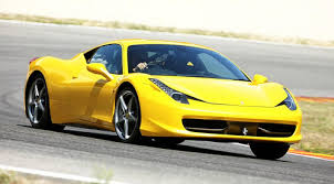 what is the price of a 458 italia 458 italia confirmed uk pricing
