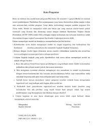 bab 1 pancasila sebagai ideologi terbuka dwi aji modul pkn xii smt 1 b