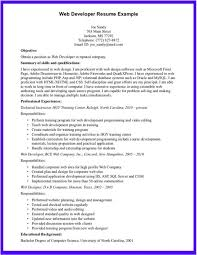 cover letter sales support administrator it professional resume