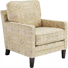 Ashley Furniture Accent Chairs Redoubtable Ashley Furniture Accent Chairs Random2 Living Room