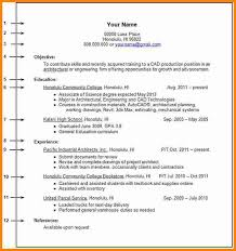 Resume Examples For College Students Internships Resume Example For College Students Documents Letters Samples