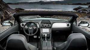 bentley v8 engine 2016 bentley continental gt v8 s convertible review specs and photos