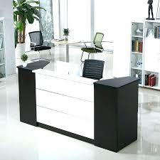 Office Counter Desk Office Counter Desk Ff14 Site